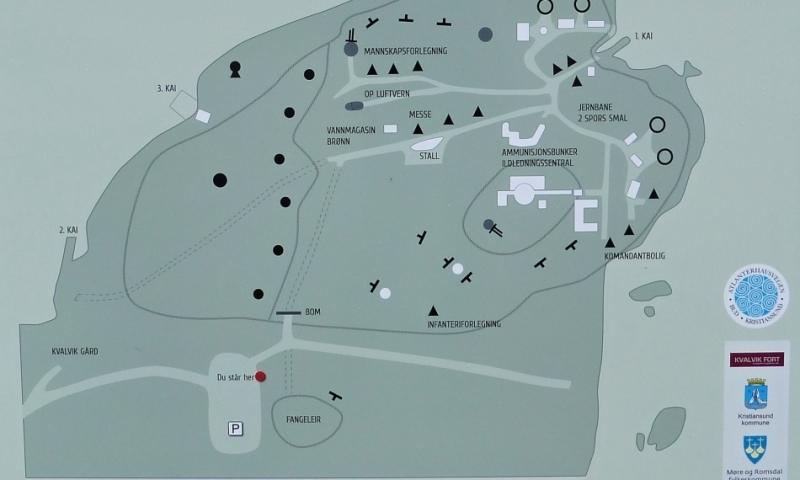 kv_mapa
