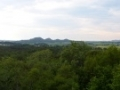 P1070168_panorama